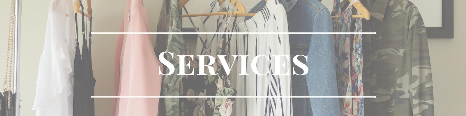 """Services"""